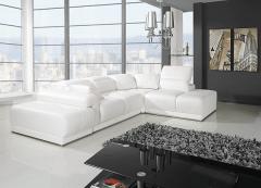 Stūra dīvāns Aston 1