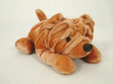 Dog (Šarpėjas mini) ŠM-1 25 x 41 x 45 cm