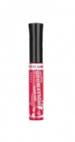 Miss Sporty Lip Gloss Hollywood Cosmetic 7ml (Pacific Paradise) Blizgesiai lūpoms