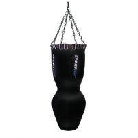 MMA maišas SportKO Silhouette SMSP 110/45 50kg Boxing bags