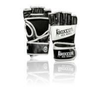 MMA pirštinės BOXEUR BXT-5134 MMA-bušido