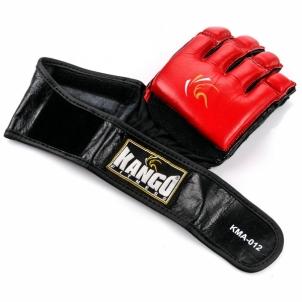 MMA pirštinės Kango