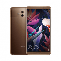 "Mobile phone Huawei Mate 10 Pro Mocca Brown, 6.0 "", AMOLED, 1080 x 2160 pixels, Hisilicon Kirin, 970, Internal RAM 4 GB, 64 GB, Dual SIM, Nano-SIM, 3G, 4G, Main camera Dual: 12+20 MP, Second camera 8 MP, Android, 8.0, 4000 mAh, Warranty 24 mont"