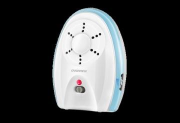 Mobili auklė Babyphone OV-BABYLINE 2.1 Saugiai kūdikystei