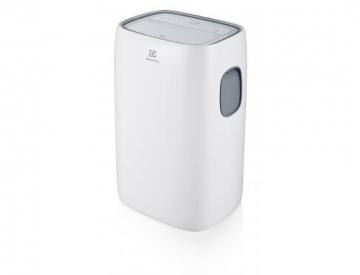 Mobilus kondicionierius Electrolux EACM-15 CL/N3
