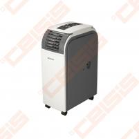 Mobilus kondicionierius SINCLARE 4 kW Oro kondicionieriai