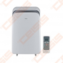 Mobilus kondicionierius VIVAX AEH 2,9 kW Oro kondicionieriai