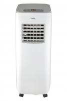 Mobilus oro kondicionierius Purity 2,05 kW, R32 Šilumos siurbliai, kondicionieriai