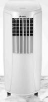 Mobilus oro kondicionierius Shiny, 2,6 kW, A3, R290 Mobilūs oro kondicionieriai