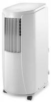 Mobilus oro kondicionierius Shiny, 2,9 kW, A3, R290 Mobilūs oro kondicionieriai
