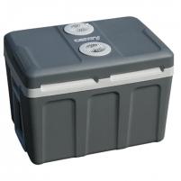 Mobilus šaldytuvas Camry Portable Cooler CR 8061 45 L, 12 V, COOL-WARM switch Automobiliniai šaldytuvai, šaldymo krepšiai
