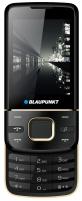 Mobile phone Blaupunkt FM 01 Slider Dual black ENG Mobile phones