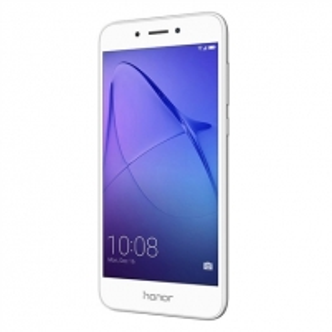 "Mobilus telefonas Huawei Honor 6A Silver, 5.0 "", IPS LCD, 720 x 1280 pixels, Qualcomm Snapdragon 430, Internal RAM 2 GB, 16 GB, microSD, Dual SIM, Nano-SIM, 3G, 4G, Main camera 13 MP, Second camera 5 MP, Android, 7.0, 3020 mAh, Warranty 24 month(s)"