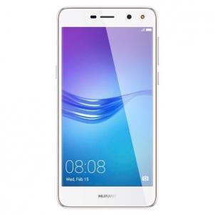 Mobilus telefonas Huawei Y6 2017 White