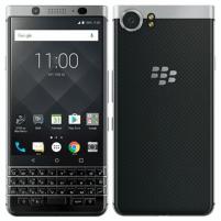 "Mobilus telefonas BlackBerry KEYone Silver, 4.5 "", IPS LCD, 1080 x 1620 pixels, Snapdragon 625, Internal RAM 3 GB, 32 GB, microSD, Single SIM, Nano-SIM, 3G, 4G, Main camera 12 MP, Second camera 8 MP, Android, 7.1, 3505 mAh, Warranty 24 month(s)"