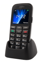 Mobile phone Mobile Phone VERTIS 2210 EASY Mobile phones