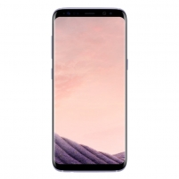 Mobile phone Galaxy S8 64GB Orchid grey