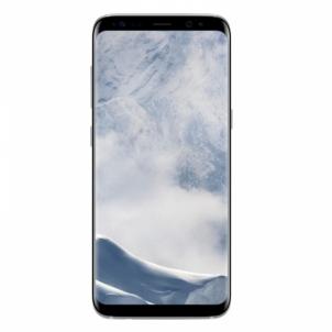 Mobilais telefons Galaxy S8 64GB Silver