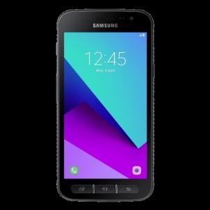 Mobilais telefons Galaxy Xcover 4