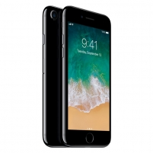 Mobile phone iPhone 7 128GB Black