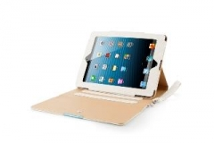 MODECOM iPAD 2/3 California Chic Tablet pc accessories