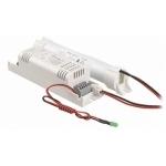 Modulis avarinis LED, 2h, 3,6V 2,5mAh, (D2: 12-24V DC), Primus INLMDL 98865