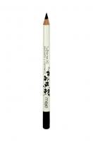 Moje Longlasting Eye Pencil Cosmetic 5g 7 Grey Akių pieštukai ir kontūrai