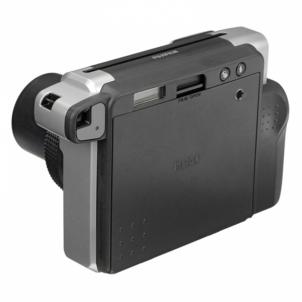 Momentinis fotoaparatas INSTAX Wide 300 + 10pcs paper