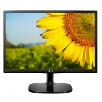 Monitorius 24MP48HQ IPS, VGA, HDMI
