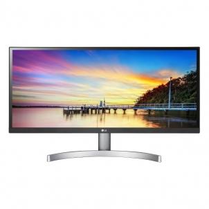 Monitorius 29WK600-W 21:9 IPS 75Hz Lcd monitori