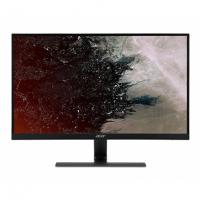 "Monitorius Acer Nitro RG270bmiix 27 "", IPS, FHD, 16:9, 1 ms, 250 cd/m², Black Lcd monitors"