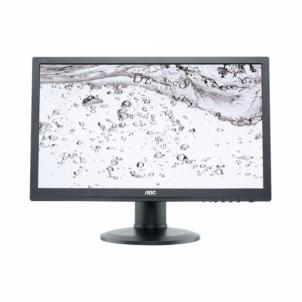 Monitorius AOC M2060PWQ 19.5inch, MVA, D-Sub/DP