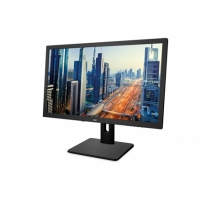 "Monitorius AOC Pro-line I2775PQU 27 "", FHD, 1920 x 1080 pixels, 16:9, LCD, IPS, 4 ms, 300 cd/m², Black, VGA, DVI, DP, USB, Audo"