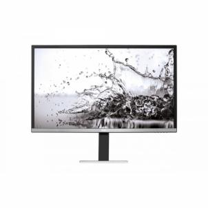 Monitorius AOC Q3277PQU 32, AMVA, WQHD, D-Sub/DVI/HDMI/DP