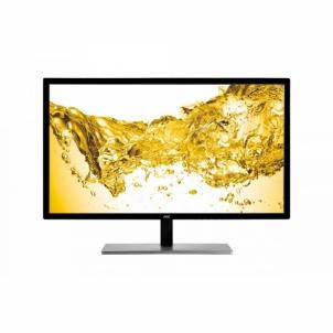 Monitorius AOC U2879VF 28inch, 4K, D-Sub/DVI/HDMI/DP