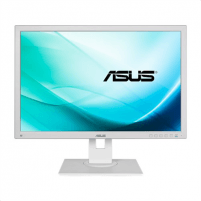 "Monitorius Asus BE229QLB-G 21.5 "", IPS, FHD, 1920 x 1080 pixels, 16:9, 5 ms, 250 cd/m², Gray"