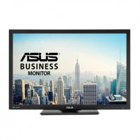"Monitorius Asus Business BE249QLBH 23.8 "", IPS, FHD, 1920 x 1080 pixels, 16:9, 5 ms, 250 cd/m², Black"