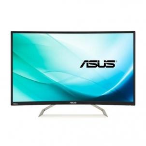 Monitorius ASUS Gaming VA326H 32, VA, FHD (1920x1080), D-Sub, DVI, HDMI