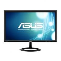 Asus LCD VX228H, 21,5, LED, 1ms,DC 80mil., 2xHDMI, repro, 1920x1080