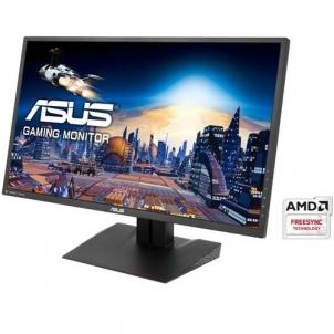 Monitorius Asus MG279Q 27inch, WQHD, DP/HDMI/USB, 144Hz G-sync