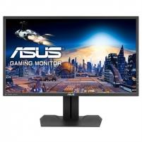 Monitorius ASUS MG279Q LCD ir LED monitoriai