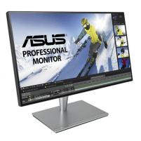 Monitorius Asus PA27AC 27, IPS, WQHD, HDR, HDMI, DP, garsiakal.