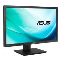 Monitorius Asus PB278QR 27'' IPS WQHD, DP, HDMI, DVI, HAS, Garsiakalbiai LCD ir LED monitoriai