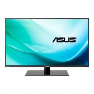 Monitorius Asus VA32AQ 31,5 inch, WQHD