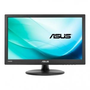 Monitorius ASUS VT168H 15.6, 1366x768, TN, 10-point, HDMI, Jutiklinis