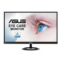 Monitorius Asus VX279C 27, panel IPS, HDMI/DP/USB Type-C, speakers