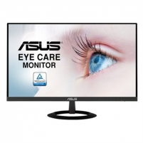 "Monitorius Asus VZ229HE 21.5 "", FHD, 1920 x 1080 pixels, 5 ms, 250 cd/m², Black Lcd monitors"