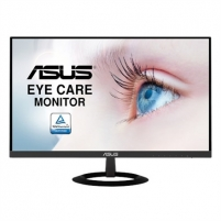 "Monitorius Asus VZ239HE 23 "", IPS, FHD, 1920 x 1080 pixels, 16:9, 5 ms, 250 cd/m², Black Lcd monitors"