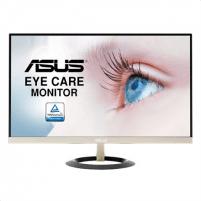 "Monitorius Asus VZ239Q 23 "", FHD, 1920 x 1080 pixels, 5 ms, 250 cd/m², Black"