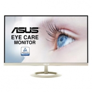 Monitorius Asus VZ27AQ 27, HDMI